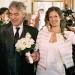 Andrea Bocelli...se casó con Verónica Berti
