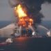 Greenpeace...25 años del derrame del Exxon Valdez...nunca otro más