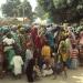 ONU...urgió ayuda humanitaria para República Centroafricana y Sudán del Sur