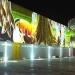 Museo del Mundo Maya...una viaje al corazón del Mayab