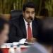 Venezuela...Maduro y MUD sostienen terapia de grupo