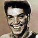 Cantinflas...a 21 años de su partida