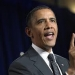 Obama...la Pascua historia de esperanza de mejores días