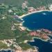 Banxico...ingreso de divisas por turismo internacional subió dos dígitos