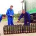 Siria...hoy vence el plazo para entregar arsenal químico
