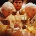 Navarro Valls...Juan Pablo II y Benedicto XVI si actuaron contra Maciel