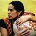 Lila Downs...conquistó y emcionó con su voz a Zacatecas