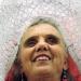 Poniatowska Premio Cervantes...soy una Sancho Panza femenina