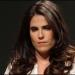 Karla de Souza...saldra al aire piloto que grabo para ABC