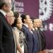 IPN...entrega el Presidente presea Lázaro Cárdenas 2014