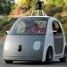 Google...comenzará a fabricar sus autos no tripulados