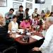 Villacaña...Oaxaca sede de Conferencia Nacional de Municipios