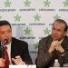Concamin...propone pacto de crecimiento incluyente