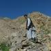 Afganistán...más de 60 muertos por deslaves