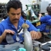 Sedesol...7 millones para empleos temporales