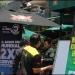 Derrama de 800 millones esperan restaurantes por México-Holanda