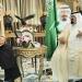 Rey de Arabia Saudita condenó usar religión para actos terroristas