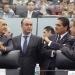 Beltrones...se concretarán reformas secundarias por consenso