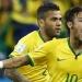Gana Brasil 3 - 1 sobre Croacia en partido inaugural