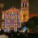 SLP..ofrece gran variedad de alternativas turistícas