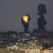 Gaza...Israel atacó hospitales, escuelas, templos, refugios de la ONU