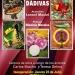Tabasco...Leonel Maciel presenta Dádivas exposición plástica