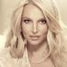 Britney Spears...seduce con su nueva línea de lencería