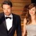 Ben Affleck y Jennifer Garner...la pareja celebró 9 años juntos