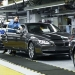 México...exportación de autos se ubicó en 1 273 571 unidades