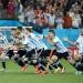 Argentina 4-2 en penales a Holanda...va por la Copa contra Alemania