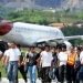Honduras...prepara recepción de deportados de EE UU y México
