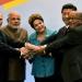 BRICS...base para grandes cambios macroeconómicos