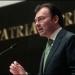 Videgaray...la deuda en pensiones de Pemex ya es pública