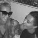 Kim Kardashian y Paris Hilton...se han reconciliado