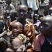 Etiopía...el país con mayor número de refugiados