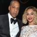 Beyoncé...su madre desmintió rumores de divorcio