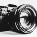Fotografía callejera...las mejores cámaras