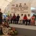 Núñez...inauguró Segundo Festival del Ostión