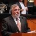 Senado... pide a PGR atraer caso de niño asesinado en Puebla