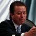 PRI...a consulta reducir 100 diputados y 32 senadores pluris