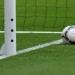 FIFA...confirmó a Marruecos como sede de Mundial de Clubes