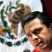 Peña...la consulta del PRD tiene un tinte político