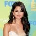 Selena Gómez... revelan supuestas fotos al desnudo