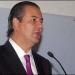 CCE...el reto implementar y apuntalar las reformas