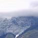 Japón...erupción de volcan Ontake suma 36 muertos