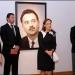 PRI...rinde homenaje a Ruiz Massieu