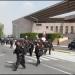 San Lázaro...incrementan seguridad por entrega de Informe