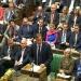 Cameron...Estado Islámico amenaza directa para Europa