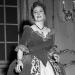 Magda Olivero...de las más grandes soprano de ópera