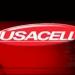 Iusacell...TV Azteca y Televisa rompen sociedad